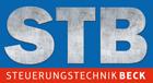STB Steuerungstechnik Beck